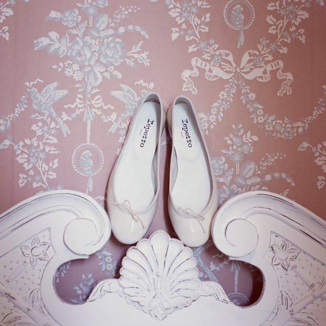 mariage-en-rose-poudre (19)