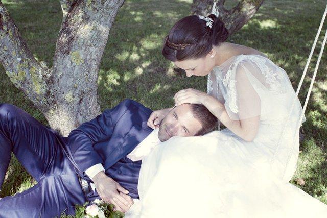mariage-en-rose-poudre (24)