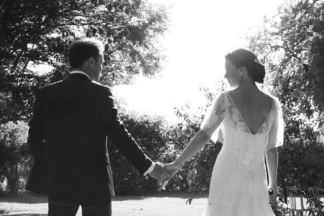 mariage-en-rose-poudre (25)