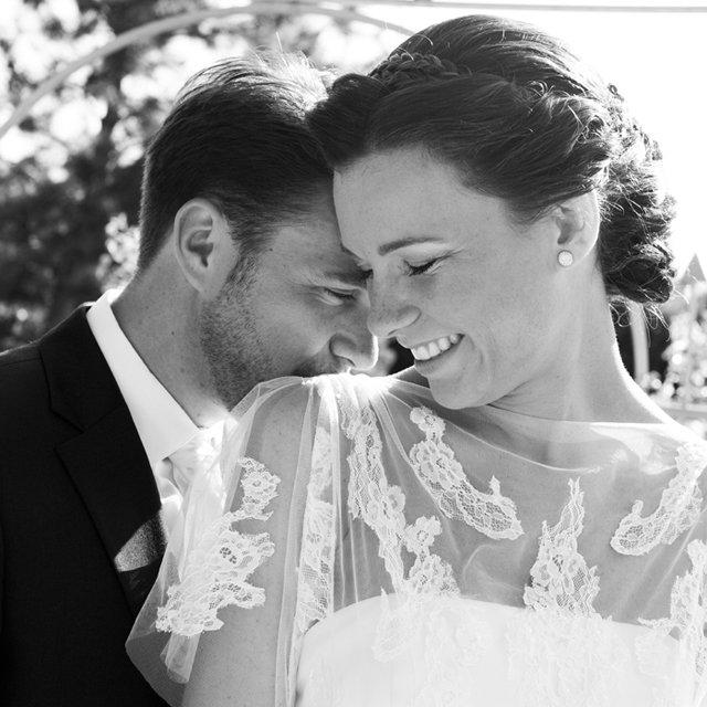 mariage-en-rose-poudre (26)