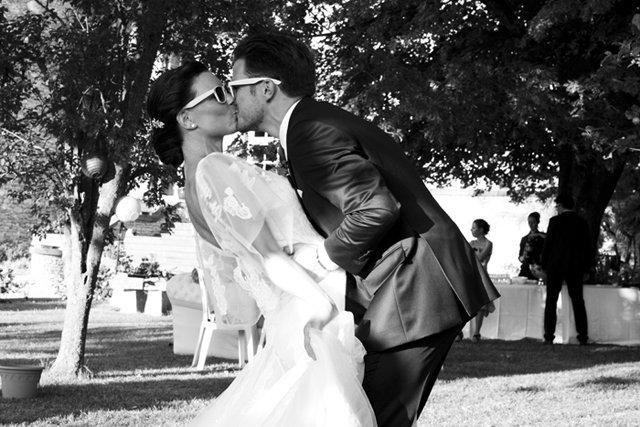 mariage-en-rose-poudre (30)