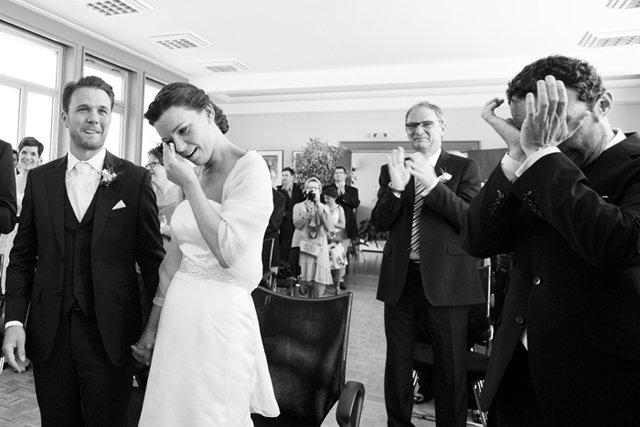 mariage-en-rose-poudre (7)