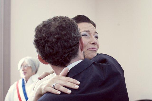 mariage-en-rose-poudre (8)