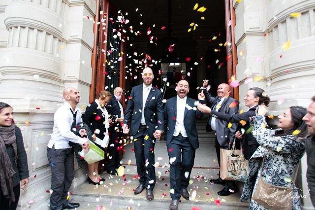 photo-preferees-freddy-fremont-photographe-mariage- (2)