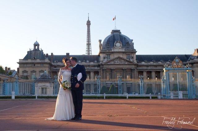 photo-preferees-freddy-fremont-photographe-mariage- (3)