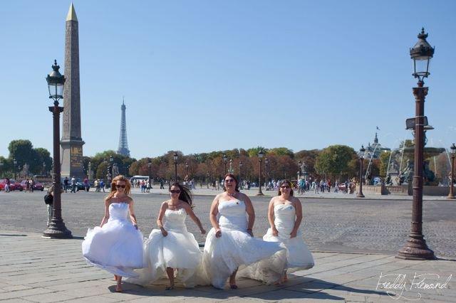 photo-preferees-freddy-fremont-photographe-mariage- (4)