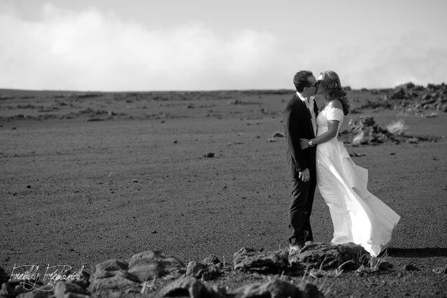 photo-preferees-freddy-fremont-photographe-mariage- (5)