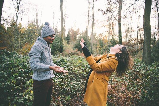 seance-engagement-foret-beatrice-de-guigne (22)