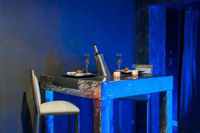 silver-appart-loft-chambre-d-hotes-languedoc-roussillon (4)