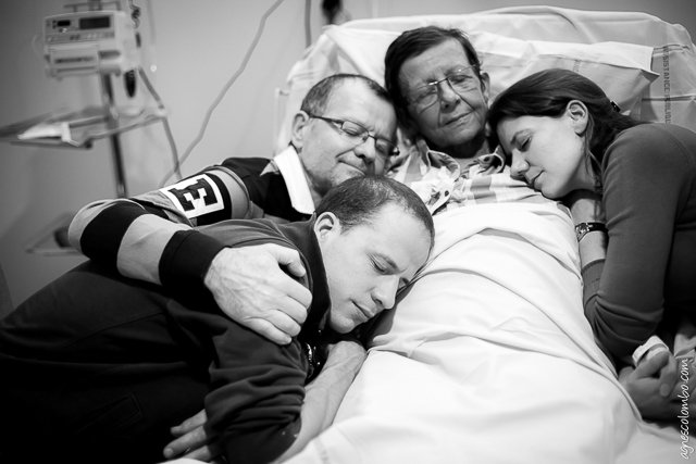 ©agnes colombo-photo famille hopital-natacha-11