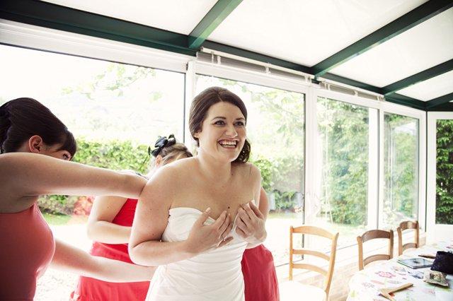 photographe mariage anais filoche