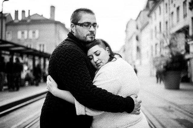 JonathanUdotPictures_Engagement2013_LauraetMehdi-33