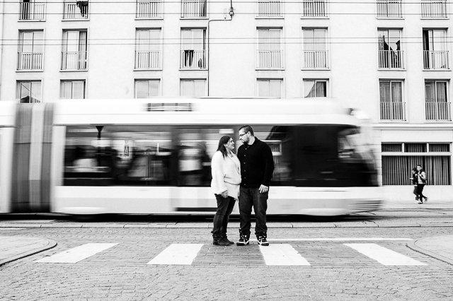 JonathanUdotPictures_Engagement2013_LauraetMehdi-42