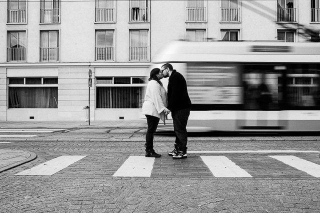 JonathanUdotPictures_Engagement2013_LauraetMehdi-50