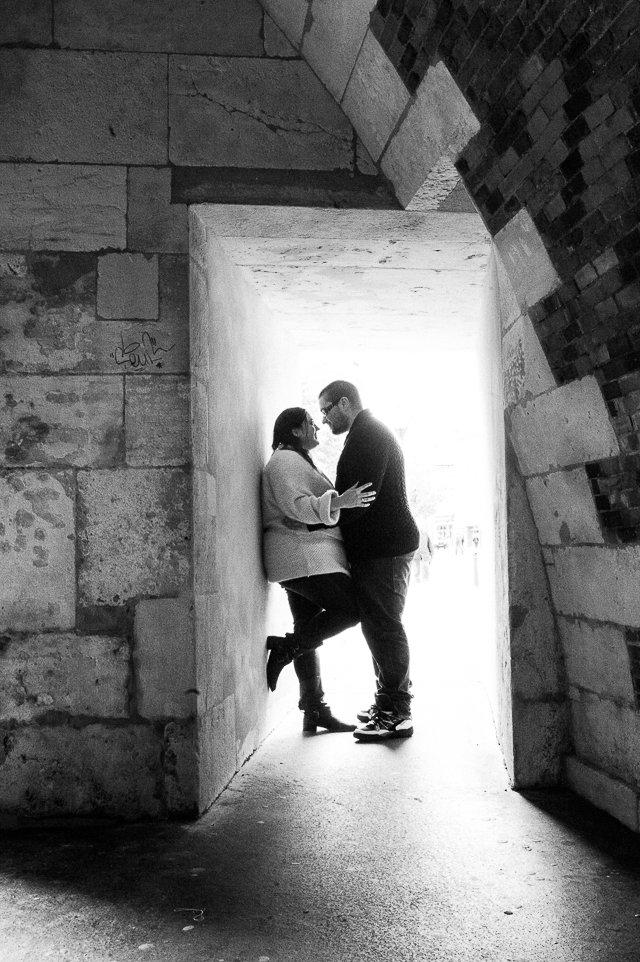 JonathanUdotPictures_Engagement2013_LauraetMehdi-61
