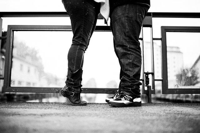 JonathanUdotPictures_Engagement2013_LauraetMehdi-83