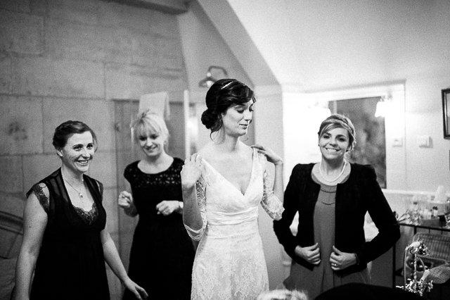 JonathanUdotPictures_WeddingDay2013_FlorenceetArnaud-24