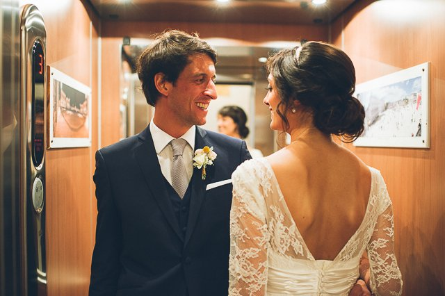 JonathanUdotPictures_WeddingDay2013_FlorenceetArnaud-36