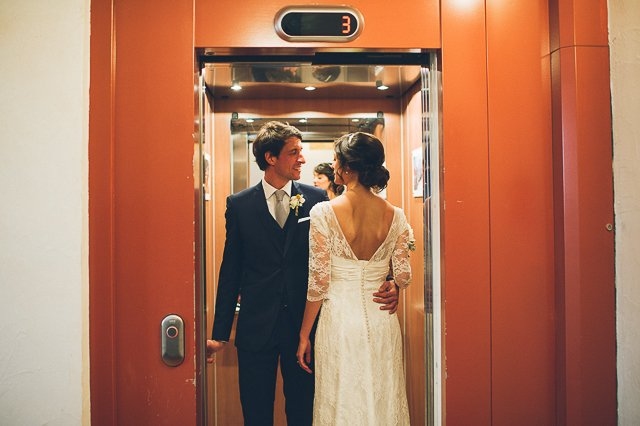 JonathanUdotPictures_WeddingDay2013_FlorenceetArnaud-37