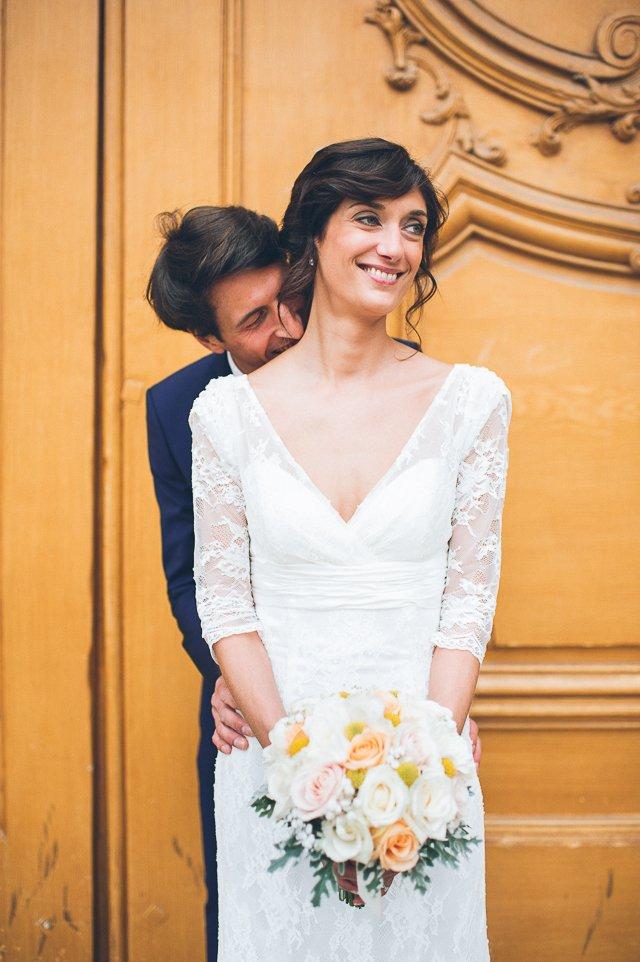 mariage chateau de saulxsures