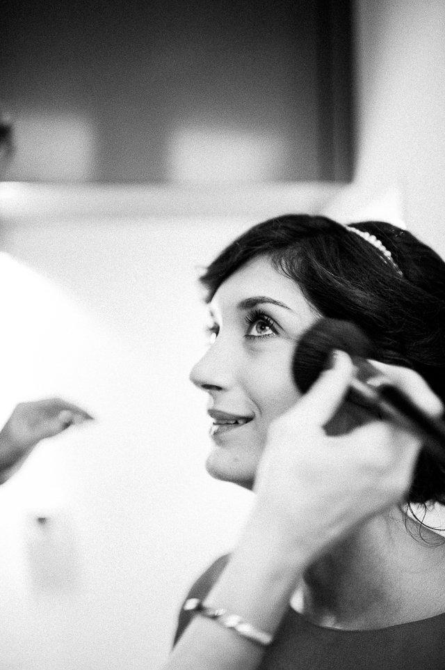 photographe-mariage-jonathan udot