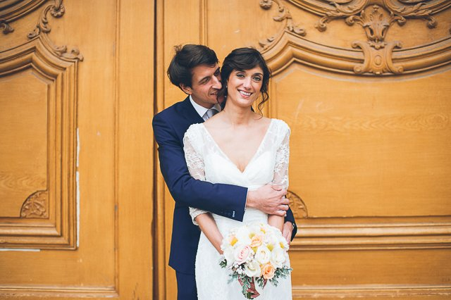 JonathanUdotPictures_WeddingDay2013_FlorenceetArnaud-40