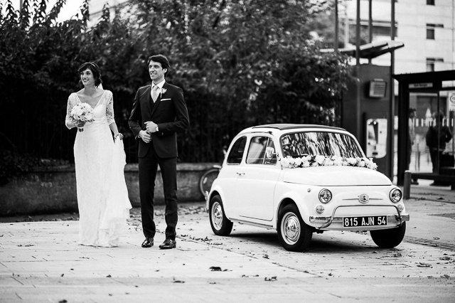 JonathanUdotPictures_WeddingDay2013_FlorenceetArnaud-41