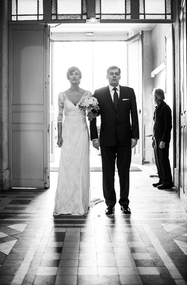 JonathanUdotPictures_WeddingDay2013_FlorenceetArnaud-42
