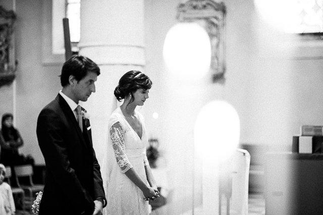 JonathanUdotPictures_WeddingDay2013_FlorenceetArnaud-47