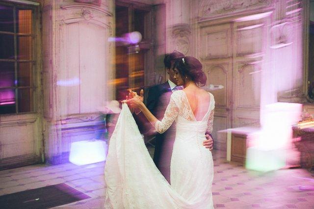 JonathanUdotPictures_WeddingDay2013_FlorenceetArnaud-67