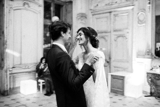 JonathanUdotPictures_WeddingDay2013_FlorenceetArnaud-68