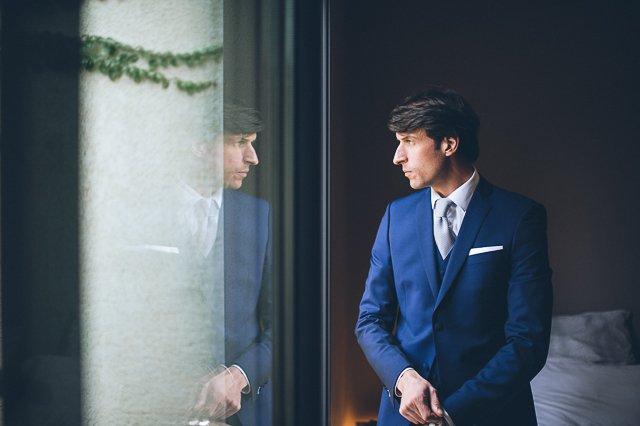 JonathanUdotPictures_WeddingDay2013_FlorenceetArnaud-9