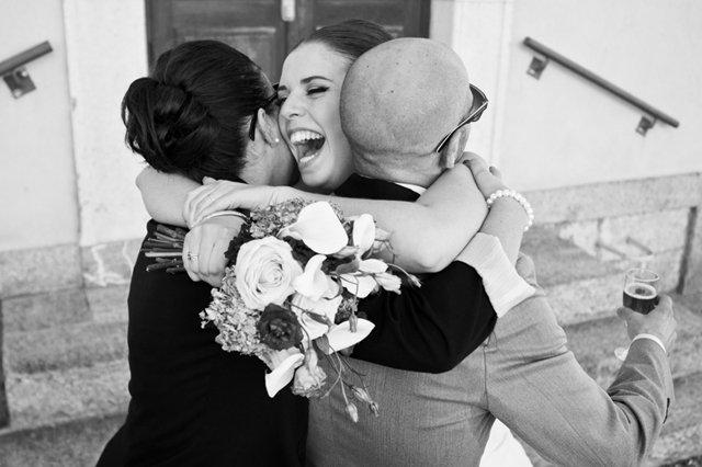 photographe mariage lifestyle lyon geneve