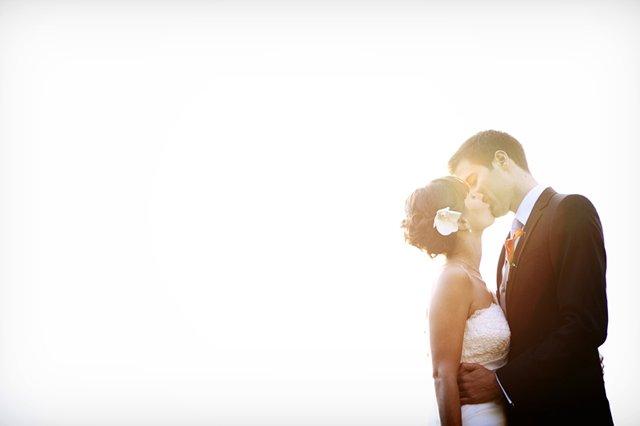 Sydne & Karim-photographe-mariage-lifestyle-lyon