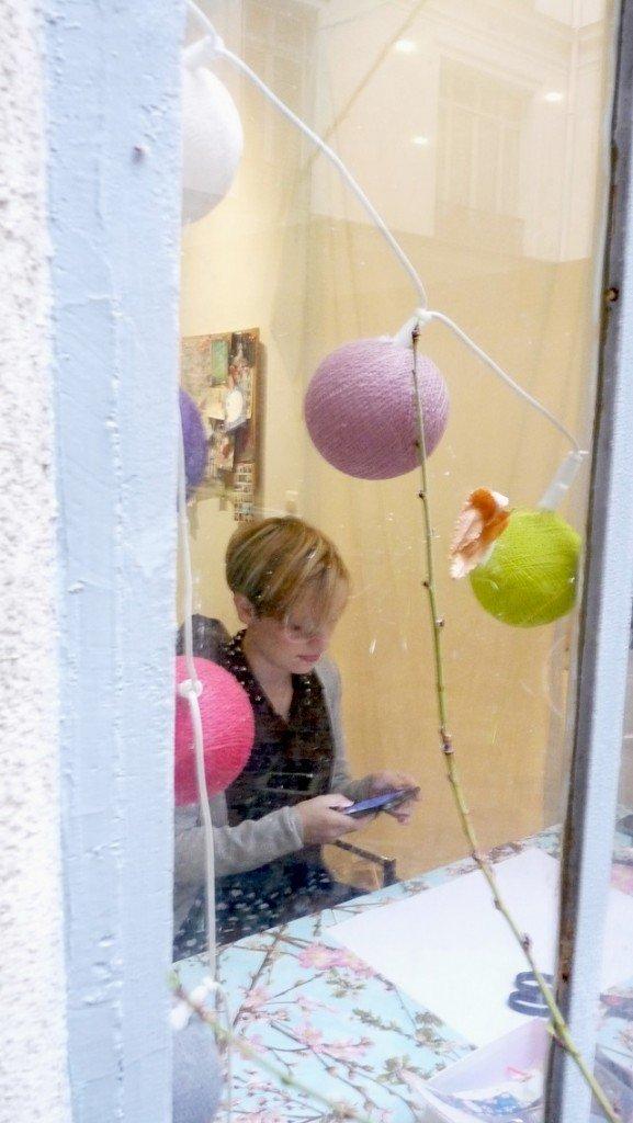atelier creatif les ateliers d'alice et flo evjf