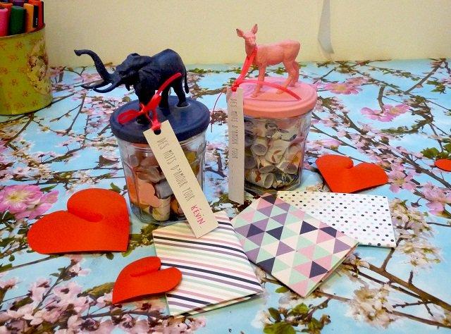 les ateliers de et mlle flo une bonne id e pour vos evjf with a love like that blog. Black Bedroom Furniture Sets. Home Design Ideas