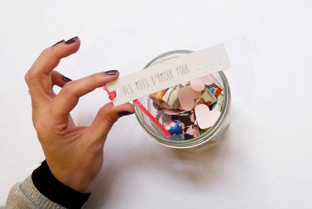 atelier-creatif-diy-paris-enterrement-de-vie-de-jeune-filles-evjf-malice-melleflo (7)