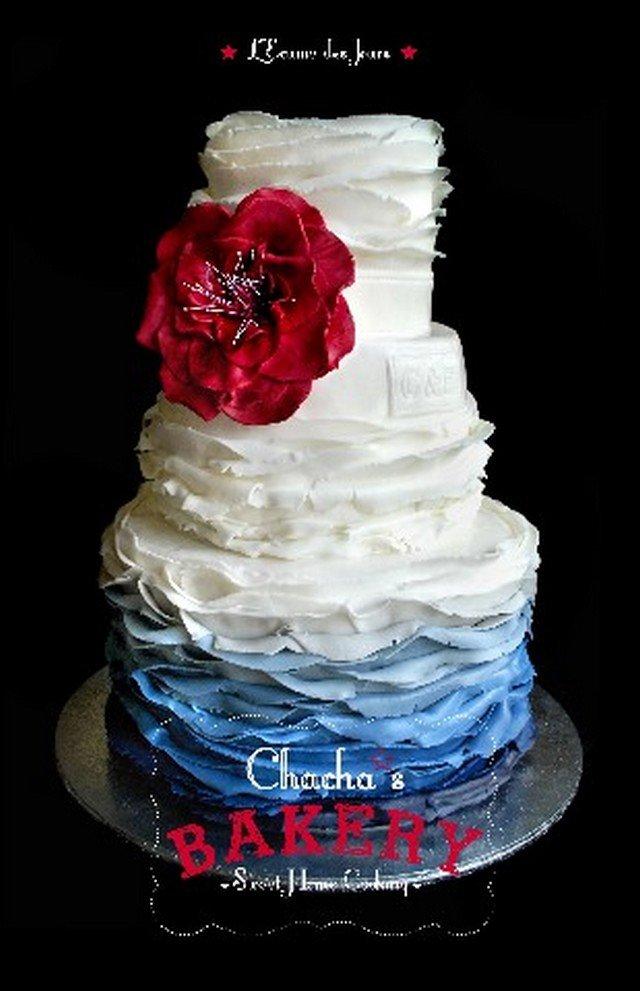 Cake Designer Nord Pas De Calais