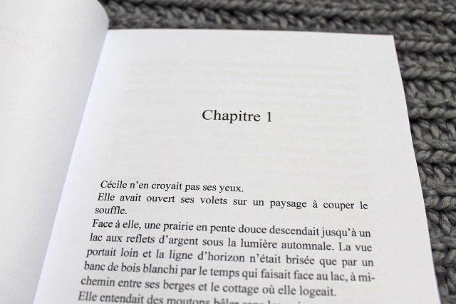 creer-mon-livre-roman-personnalise (2)