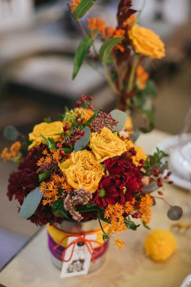 empreinte-vegetale-decoration-florale-evenementielle-nord-pas-de-calais (2)