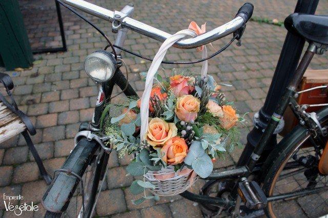 empreinte-vegetale-decoration-florale-evenementielle-nord-pas-de-calais (6)