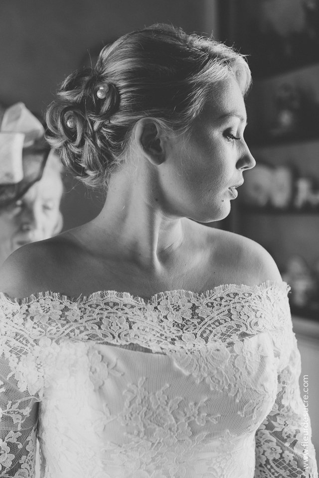 photographe lifestyle mariage