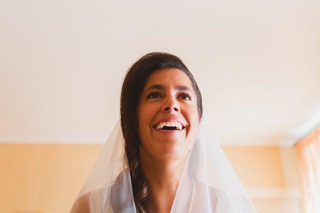 photographe de mariage lifestyle