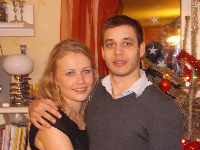 histoire-de-couple-histoire-d-amour (3)