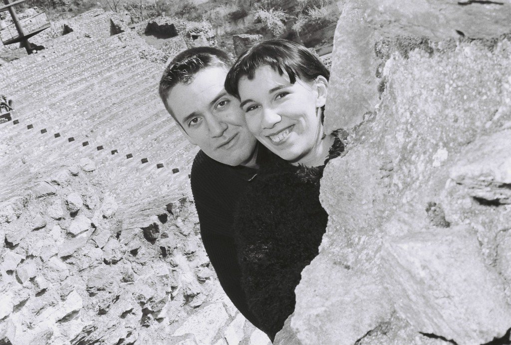 histoire-de-couple-withalovelikethat (1)