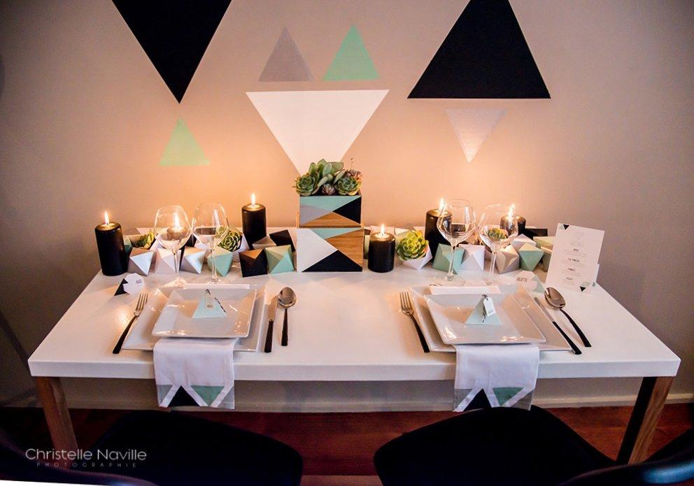 inspiration-decoration-mariage-geometrique-la-fabrique (1)