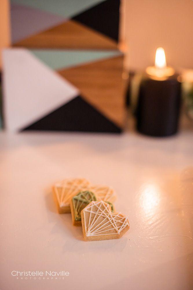 inspiration-decoration-mariage-geometrique-la-fabrique (12)