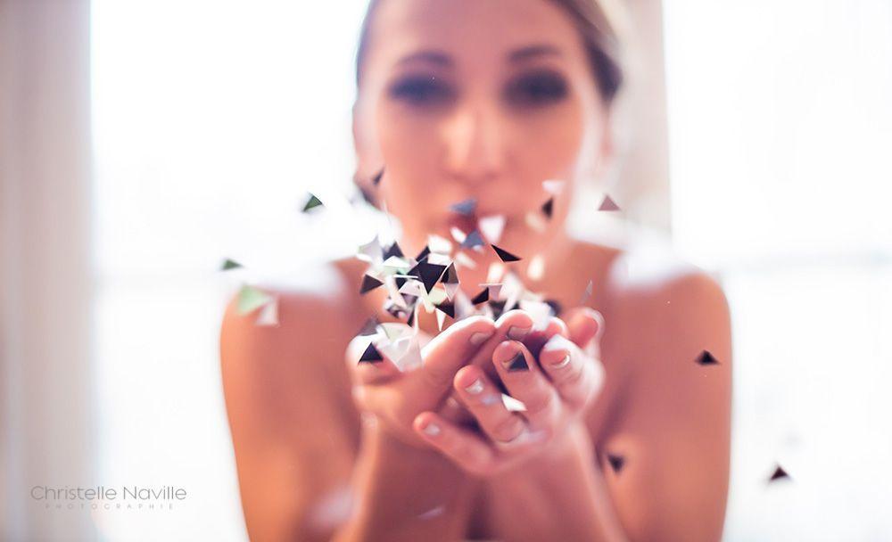 inspiration-decoration-mariage-geometrique-la-fabrique (14)