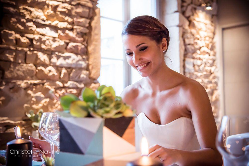 inspiration-decoration-mariage-geometrique-la-fabrique (15)