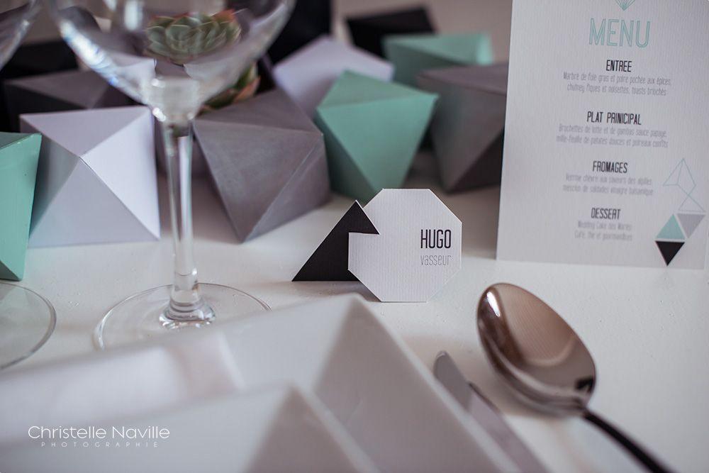 inspiration-decoration-mariage-geometrique-la-fabrique (2)
